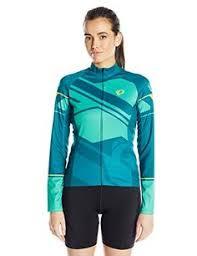 amazon com wolfbike cycling jacket jersey vest wind wolfbike cycling jacket jersey wind coat windbreaker jacket outdoor