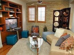Home Loft Office 46 Best Decorating Loft Design Images On Pinterest Home