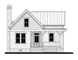 harmon creek house plan nc0013 design from allison ramsey architects