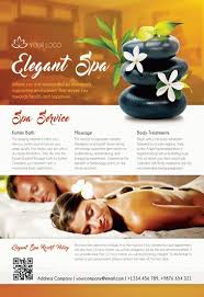 massage brochure whitebear energies professional massage reiki
