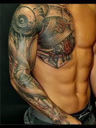 cool arm sleeves tattoos techno arm tatoo pinterest techno tatoos and tattoo