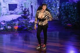 celebrity news gigi hadid ariana grande u0026 karla kardashian
