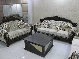 Sofa Sets ManufacturerSofa Sets Supplier In New Delhi India - Design sofa set