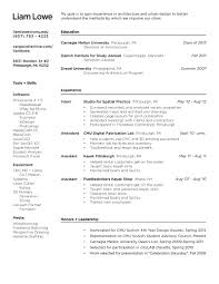 Event Planner Sample Resume Urban Planning Resume Sample Account Planner Sample Resume Public