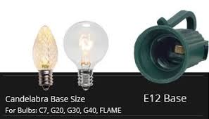 patio lights guide chapter 4 yard envy