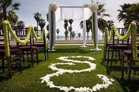 huntington wedding venues wedding venues vendors checklists fairs here comes the guide