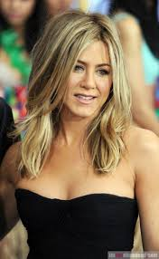 1321 best jennifer aniston images on pinterest jennifer o u0027neill