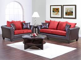 coffee table magnificent raymour and flanigan living room sets
