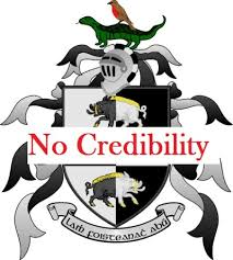 the lies the use of family crests imbas books