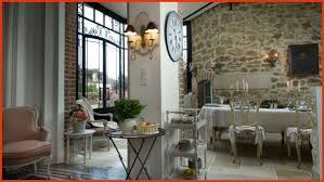 chambre hotes ardennes chambre d hote a troyes beautiful chagne ardenne nos plus belles
