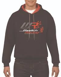 woolich racing merchandise t shirts hats hoodies and more