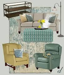 Sofas Center La Z Boyclining by Best 25 Lazy Boy Furniture Ideas On Pinterest Sofa For Room