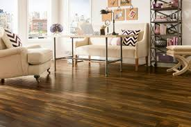 what is laminate wood flooring armstrong answers your question