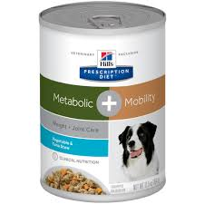 hill u0027s prescription diet w d canine canned
