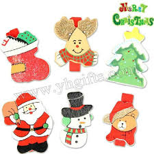online get cheap tree christmas crafts aliexpress com alibaba group