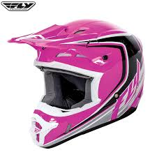 youth motocross helmet helmets