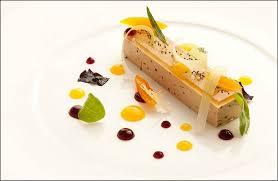 recette cuisine gastronomique paté épatant visions gourmandes