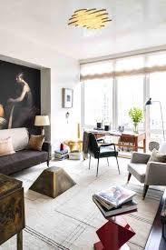 wohnzimmer leinwand wohndesign 2017 cool coole dekoration modernes wohnzimmer