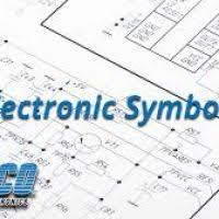 directed electronics wiring diagrams directed electronics wiring diagramswiring diagram wiring