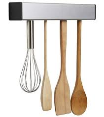 Bamboo Utensil Holder Kitchen Utensil And Silverware Holders Organize It