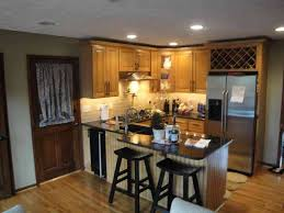 kitchen kitchen and remodeling remake kitchen cabinets kitchen