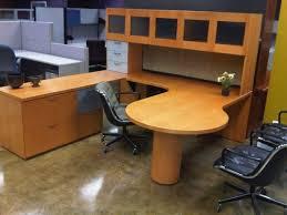 office desks inyouroffice info part 4