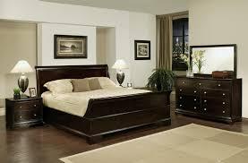 Dark Wood King Bedroom Set King Size Black Bedroom Furniture Sets U003e Pierpointsprings Com