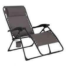 vibrant ideas antigravity chair zero gravity chair lounges