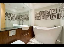 bathroom tiled walls design ideas creative bathroom tile design ideas