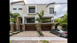 Real Estate For Sale 207 Residential For Sale 207 Ne 13th Ave Fort Lauderdale Fl