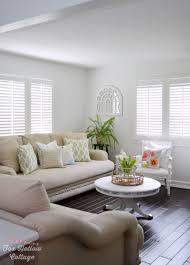 norman woodlore plantation shutter blinds com