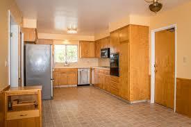 kitchen collection atascadero 172 highland dr san luis obispo wilson u0026 co sotheby u0027s