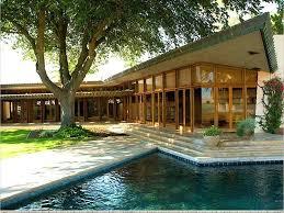 modern house california modern houses in california sweetlyfit com