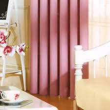 Purple Eclipse Curtains by Kids Purple Blackout Curtains Nrtradiant Com