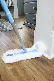 how to clean matte finish laminate how to clean laminate floors the creek line house