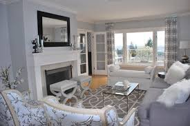 livingroom color useful tips to choose the right living room color schemes home