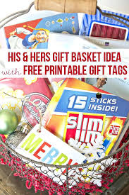 25 diy gift baskets for any occasion thanksgiving basket donation