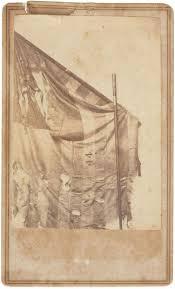 Civil War Union Flags 40 Best Civil War Images On Pinterest America Civil War Civil