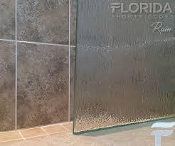 Glass Showers Doors Glass Shower Door Frameless Miketechguy