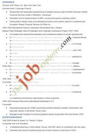 Resume For Summer Job College Student by Basic Resume Outline Sample Http Www Resumecareer Info Basic