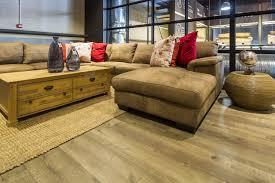 Laminated Wooden Flooring Centurion Showcase Coricraft Kramerville Laminate Floor Inovar Floor