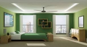 cheerful 12 interior design house paint colors room colors green