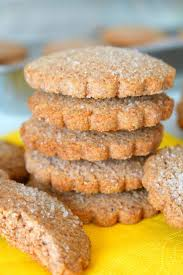 24 best cookies images on pinterest italian cookies amaretti