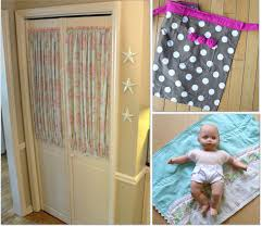 Free Curtain Sewing Patterns 18 Easy Sewing Patterns Using A Pillowcase Tip Junkie