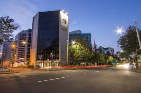 vr queen street updated 2017 prices u0026 hotel reviews auckland