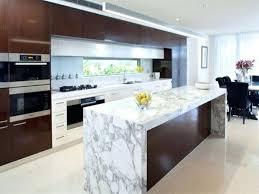 kitchen ideas nz galley kitchen design photos designs ikea ideas nz kchens