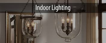 lighting stores in lancaster pa ls ceiling fans pendants and more indoor lighting
