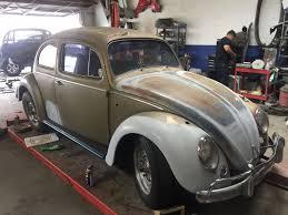 volkswagen beetle classic 1958 volkswagen beetle u2013 classic 1958 volkswagen beetle u2013 vw bug