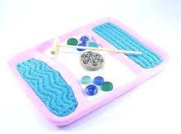 office christmas gift ideas for her zen garden diy kit for her