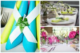 couleur mariage deco mariage couleur bleu meilleure source d inspiration sur le